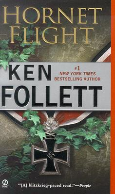 Hornet Flight, Follett, Ken