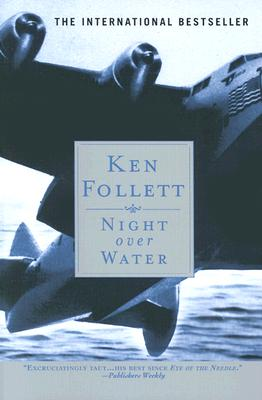 Image for Night over Water