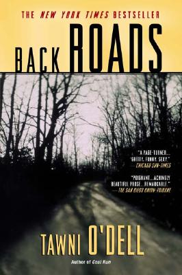 Image for Back Roads