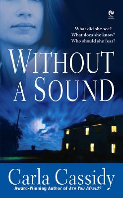 Image for Without a Sound