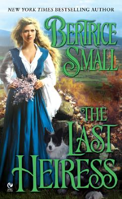 Image for The Last Heiress (Friarsgate Inheritance)