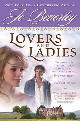 Lovers and Ladies, Jo Beverley