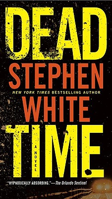 Dead Time, White, Stephen