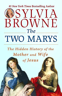 Image for TWO MARYS