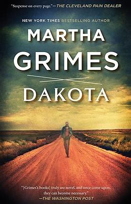 Dakota, Martha Grimes