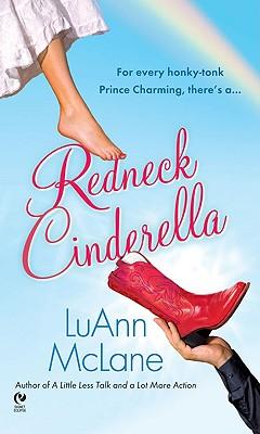 Image for Redneck Cinderella