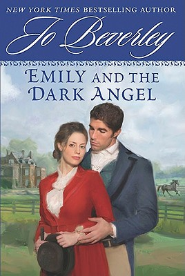 Emily and the Dark Angel, Jo Beverley
