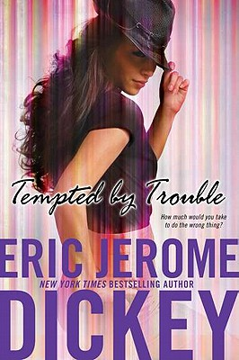 Image for Tempted by Trouble