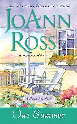 One Summer, Ross, JoAnn