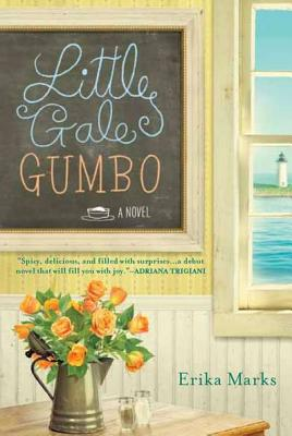 Image for Little Gale Gumbo