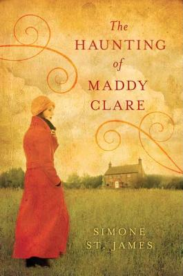 Image for The Haunting of Maddy Clare