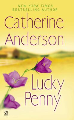 Image for Lucky Penny (Signet Books)