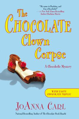 Image for Chocolate Clown Corpse, The