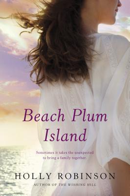 Image for Beach Plum Island