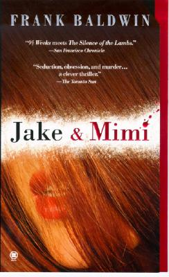 Image for Jake & Mimi