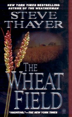 Image for The Wheat Field (Mysteries & Horror)