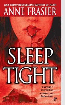 Image for Sleep Tight (Onyx Book)