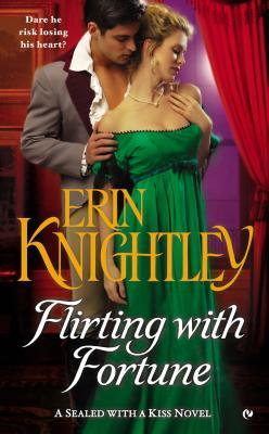 Flirting With Fortune, Knightley, Erin