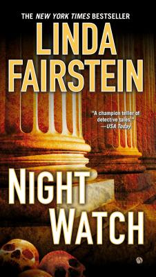 Image for Night Watch
