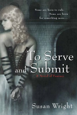 Image for To Serve and Submit