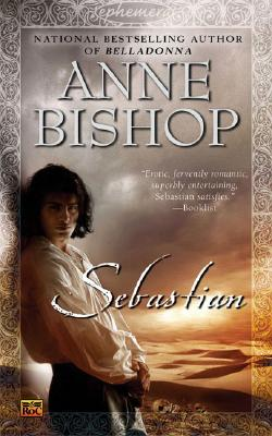Image for Sebastian (Ephemera, Book 1)