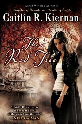 Image for The Red Tree
