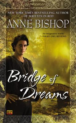 Image for Bridge of Dreams (Ephemera)