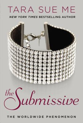 Image for SUBMISSIVE, THE SUBMISSIVE TRILOGY #001