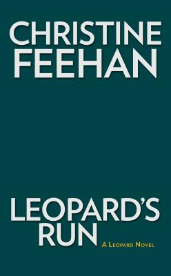 Image for Leopard's Run (A Leopard Novel)