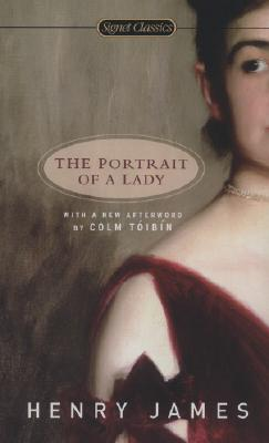 Image for Portrait of a Lady