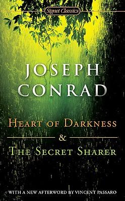 Image for Heart of Darkness & Secret Sharer