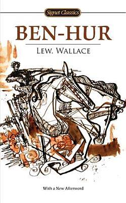 BEN-HUR, WALLACE, LEWIS