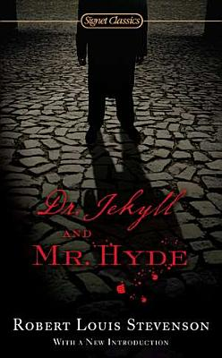 Image for Dr. Jekyll and Mr. Hyde (Signet Classics)