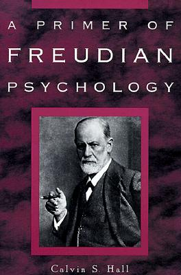Image for A Primer of Freudian Psychology
