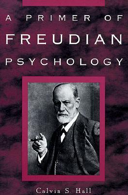 Image for Primer of Freudian Psychology
