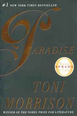 Image for Paradise (Oprah's Book Club)