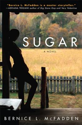 Image for Sugar: A Novel