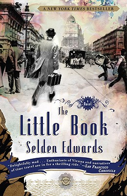 Image for The Little Book: A Novel
