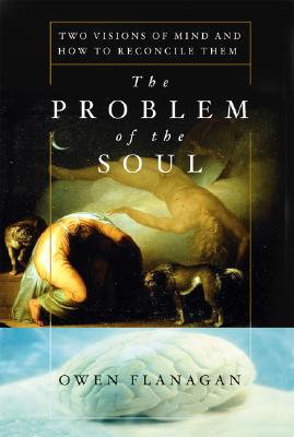 Image for The Problem Of The Soul