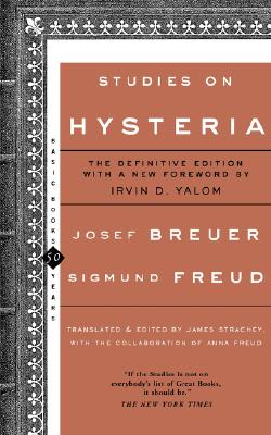 Image for Studies on Hysteria