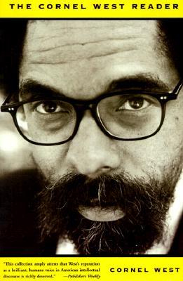 Image for The Cornel West Reader (Basic Civitas Book)