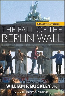 Image for The Fall of the Berlin Wall (Turning Points in History)