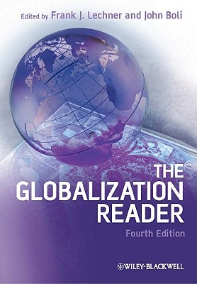 The Globalization Reader