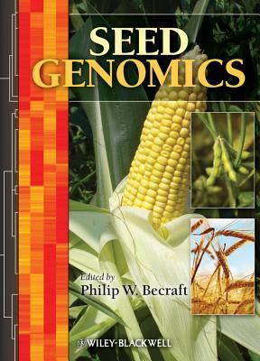 Seed Genomics (Hb 2013)