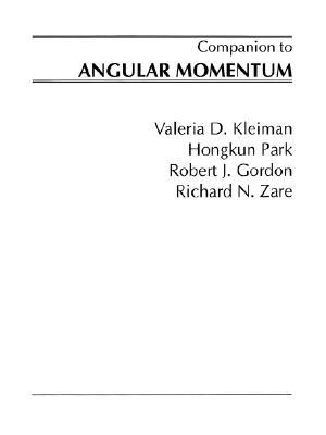 Image for Angular Companion