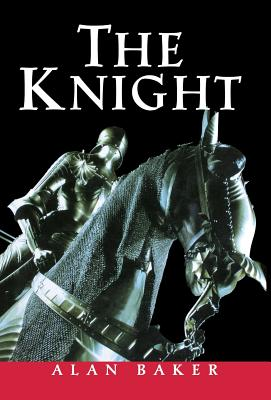 Image for The Knight