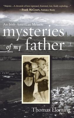 Image for Mysteries of My Father