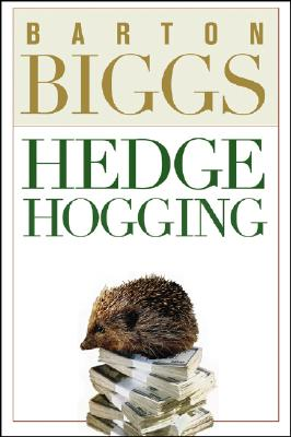Image for Hedgehogging