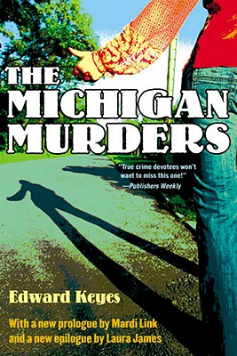 Image for The Michigan Murders