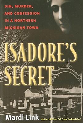 Image for ISADORE'S SECRET